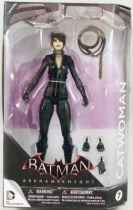 dc_direct___batman_arkham_knight___catwoman