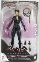 dc_direct___batman_arkham_knight___catwoman