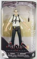 dc_direct___batman_arkham_knight___commissioner_gordon