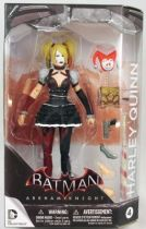 dc_direct___batman_arkham_knight___harley_quinn