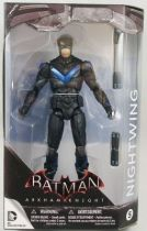 dc_direct___batman_arkham_knight___nightwing