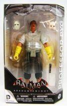 DC Direct - Batman Arkham Knight - Professor Pyg