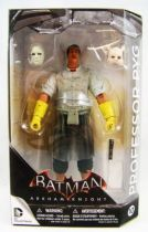 DC Direct - Batman Arkham Knight - Professor Pyg