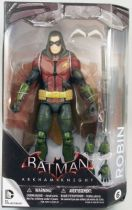 dc_direct___batman_arkham_knight___robin