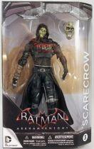 dc_direct___batman_arkham_knight___scarecrow