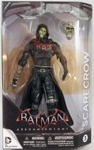dc_direct___batman_arkham_knight___scarecrow