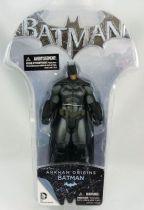 dc_direct___batman_arkham_origins___batman