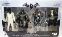 dc_direct___batman_arkham_origins__black_mask__deathstroke__the_joker__batman__1_