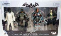 dc_direct___batman_arkham_origins__black_mask__deathstroke__the_joker__batman__1_