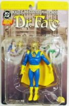 DC Direct - Dr. Fate