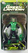 DC Direct - Green Lantern - Green Lantern Arkkis Chummuck