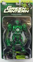 DC Direct - Green Lantern - Green Lantern Stel