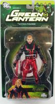 DC Direct - Green Lantern - Red Lantern Guy Gardner