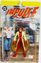 DC Direct - Impulse