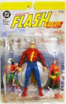 DC Direct - The Golden Age Flash