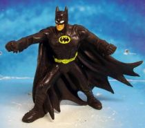 DC Super Heroes - Comics Spain PVC Figure - Batman