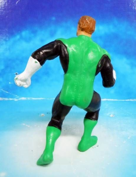 DC Super Heroes - Comics Spain PVC Figure - Green Lantern