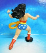 DC Super Heroes - Comics Spain PVC Figure - Wonder Woman