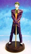 DC Super Heroes - Eaglemoss - #004 The Joker