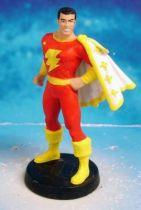 DC Super Heroes - Eaglemoss - #015 Shazam!