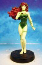 DC Super Heroes - Eaglemoss - #043 Poison Ivy