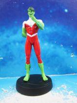 DC Super Heroes - Eaglemoss - #049 Beast Boy