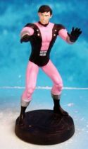 DC Super Heroes - Eaglemoss - #067 Cosmic Boy