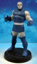 DC Super Heroes - Eaglemoss - #HS05 Darkseid