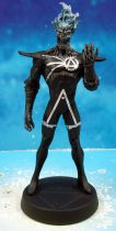 DC Super Heroes - Eaglemoss - Blackest Night #011 Deathstorm