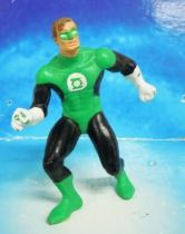 DC Super Heroes - Figurine PVC Comics Spain - Green Lantern