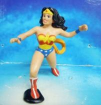 DC Super Heroes - Figurine PVC Comics Spain - Wonder Woman