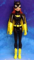 DC Super Heroes - Quick France - Batgirl