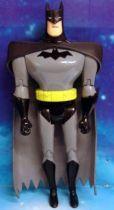DC Super Heroes - Quick France - Batman