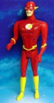 DC Super Heroes - Quick France - The Flash
