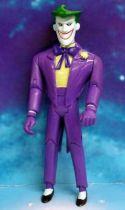 DC Super Heroes - Quick France - The Joker