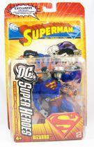 DC Super Heroes - Wave 2 - Bizarro