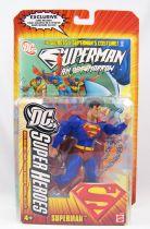 DC Super Heroes - Wave 2 - Superman