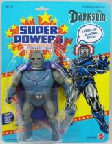 dc_super_powers___barbarossa_art___darkseid