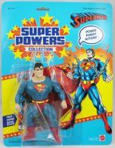 dc_super_powers___barbarossa_art___superman