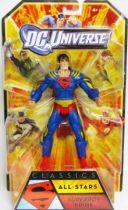 DC Universe - All-Stars - Superboy Prime