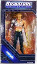 DC Universe - Signature Collection - Aquaman