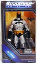 DC Universe - Signature Collection - Batzarro