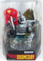 dc_universe___signature_collection___doomsday_unleashed_the_death_of_superman
