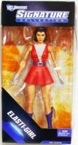 DC Universe - Signature Collection - Elasti-Girl