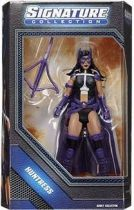DC Universe - Signature Collection - Huntress