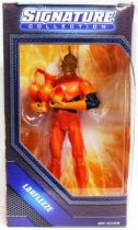 DC Universe - Signature Collection - Larfleeze
