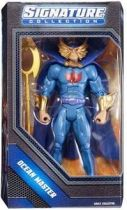 DC Universe - Signature Collection - Ocean Master