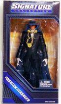 DC Universe - Signature Collection - Phantom Stranger