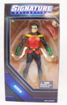 dc_universe___signature_collection___robin__damian_wayne__01