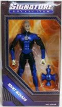 DC Universe - Signature Collection - Saint Walker